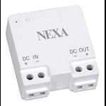 821887 Nexa dimmer 12-24V likström för fast montering