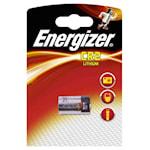 822390 Energizer batteri CR2 3V lithium