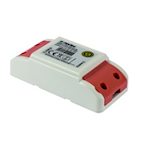 821499 Elektronisk transformator 12V 1A 12W 230V AC Nextec
