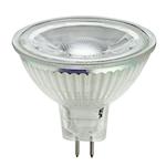 825218 Unison LED MR16 2,5W 150lm 2700K GU5.3