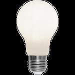 825201 LED opal normalform 10W 1050lm 4000K E27