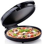 823980 Tristar Pizzamaker Svart