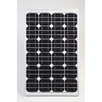 822191 Sunwind solpanel 60W 12V 3,3A 836x541x35mm