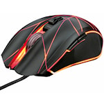 824511 Trust GXT 160 Ture Gaming Mouse