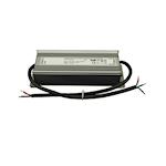 823551 Elektronisk transformator 80W 12V DC dimbar IP67