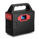 825464 Lithium Power Pack 100Wh 230V, 12V USB