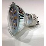 824855 Markslöjd LED spot 3W 230lm 3000K GU10