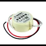 821500 Elektronisk transformator 12V DC 1,25A 15W 230V Nextec