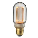 824402 Unison LED UNI-K tublampa 3,5W 110lm 2000K dimbar E27