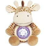 822124 Teddykompaniet diinglisar nattlampa giraff