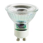 822382 Unison LED 4W 250lm 2000-2700K dimbar GU10