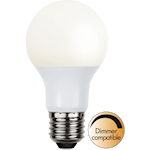 824813 Illumination LED dagsljusfärg 9W 806lm 6000K E27