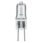 821727 Halogenlampa 12V 2-pack 42W G6.35