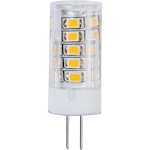 824564 Illumination LED 3W 280lm 2700K rundstrålande G4