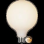 825310 Illumination LED G125 5W 400lm 2600K dimbar E27