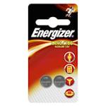 824148 Batteri LR44, A76 2-pack 1,5V Energizer