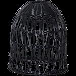 825074 Lampskärm Knute 33cm hög