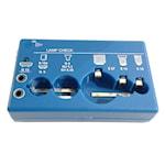 824155 Lampprovare universal batteridriven