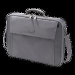 821745 Dicota Multi Base, laptopväska i nylon för laptops 11-13,3 tum