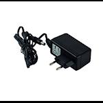 825236 Elektronisk transformator 12V DC 17W 1,4A
