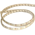 823664 LED-strip 5m rulle 9,6W/m 3000K IP68