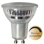 824001 Spotlight LED PAR16 5,2W 380lm 4000K dimbar GU10