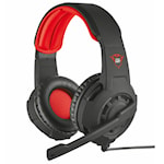 822131 Trust GXT 310 Gaming Headset