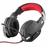 823810 Trust GXT 322 dynamic headset