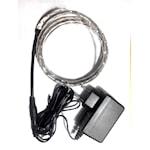 821871 LED-strip kit 2m varmvit 4,8W/m